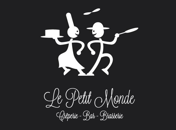 Le Petit Monde, Fontaine-Daniel